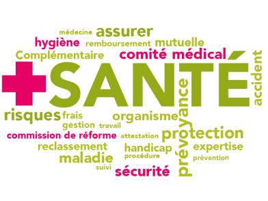 article_sante_prevention
